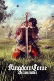 kingdom come torrent